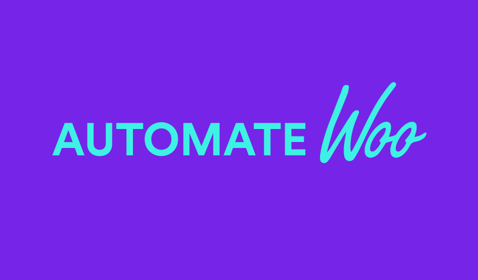 AutomateWoo Extension Wordpress