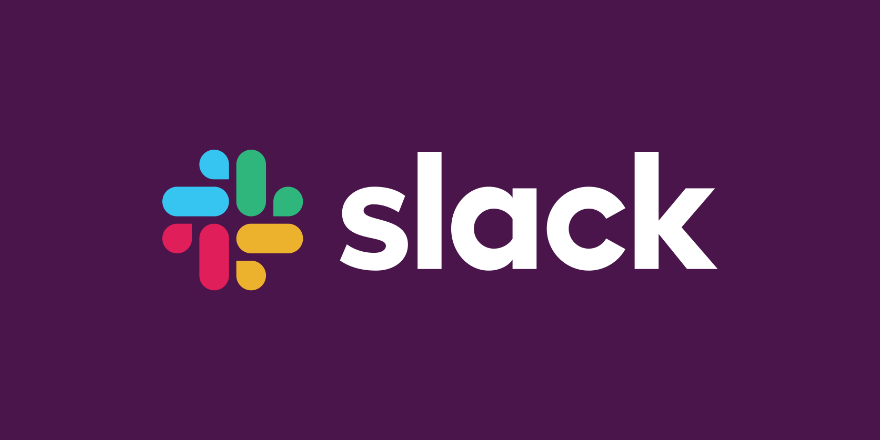 Easy Digital Downloads Slack